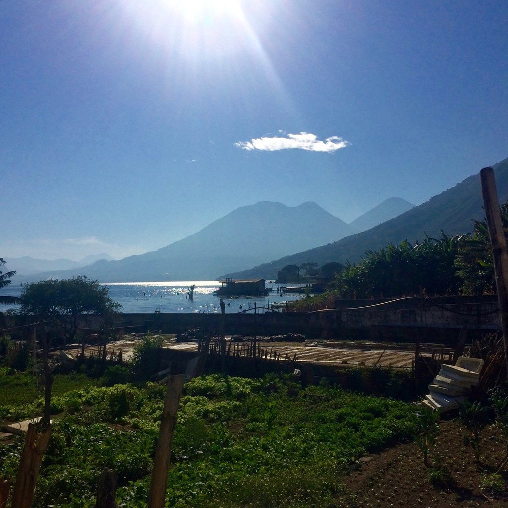 yoga retreat atitlan 5.jpg