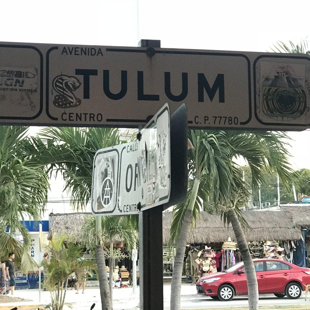 tulum6.jpg