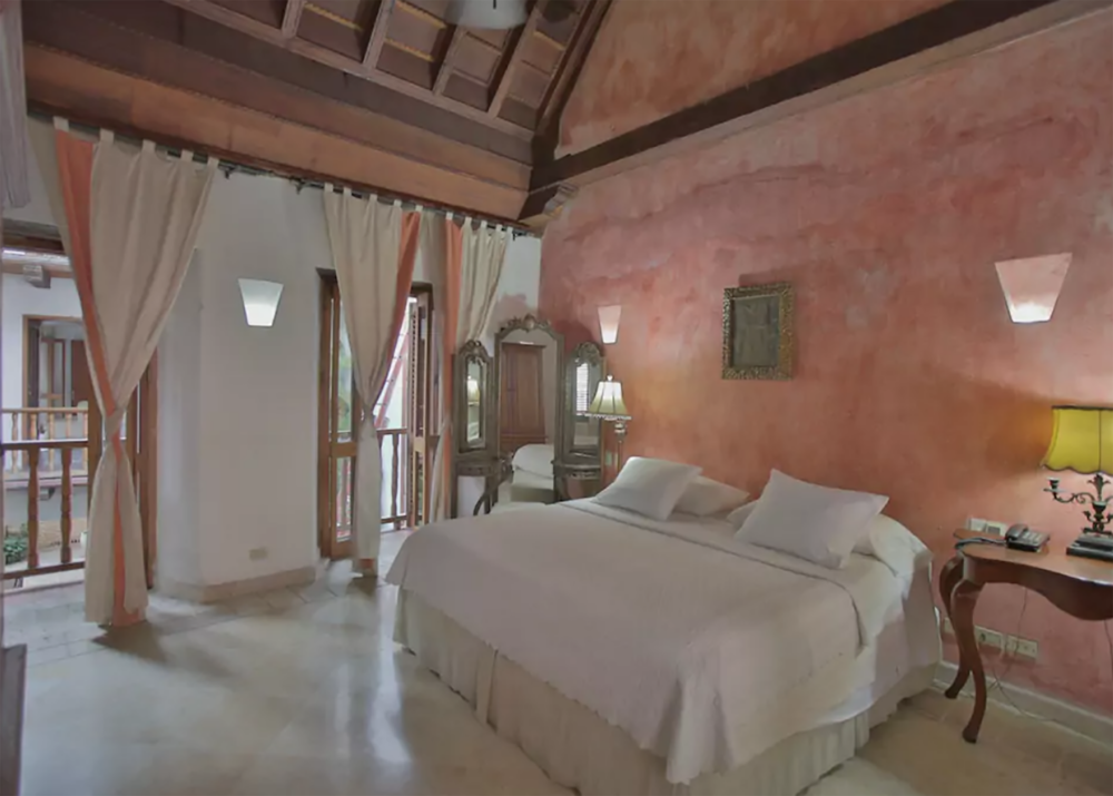 cartagena_room4.png
