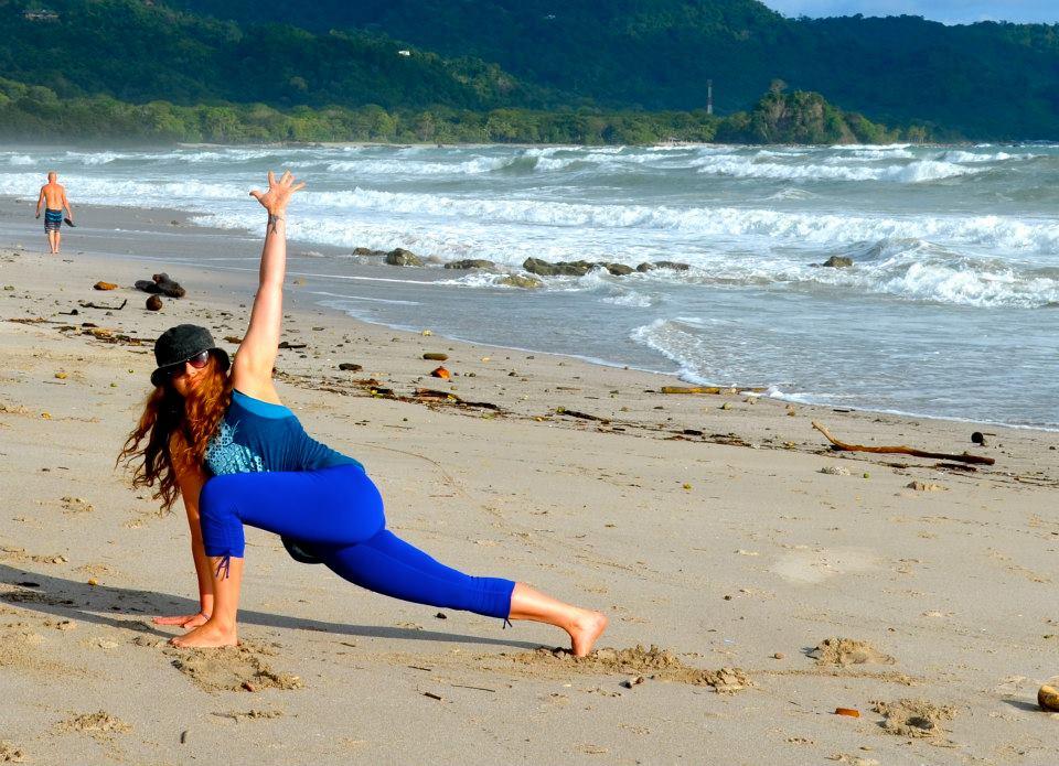 cr_yoga1.jpg