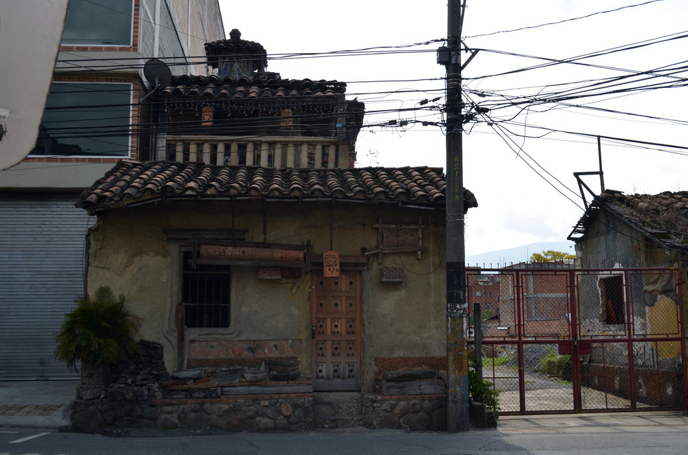 societyverde_casadelaspiedritas_museumhouse.jpg