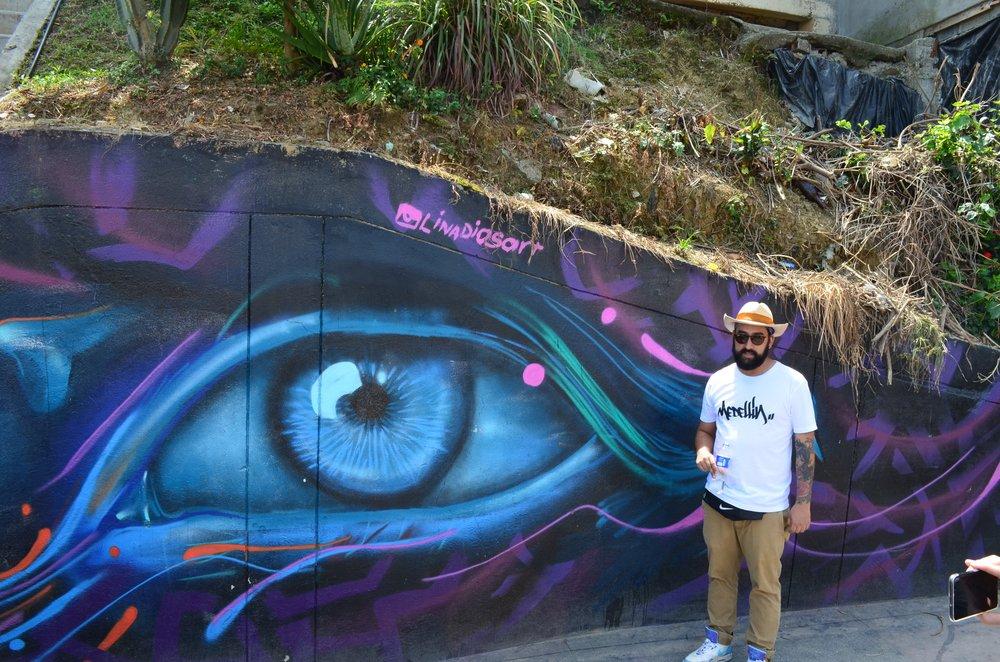 societyverde_comuna13_medellin_graffitiojos-min.jpg
