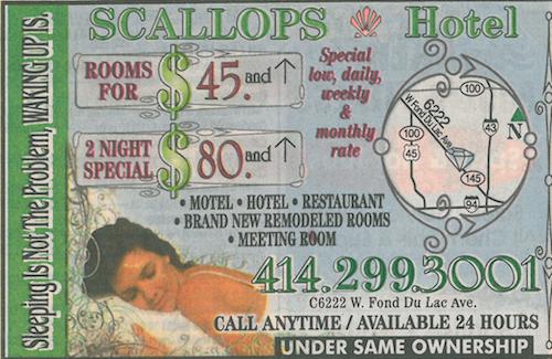 scallops v3