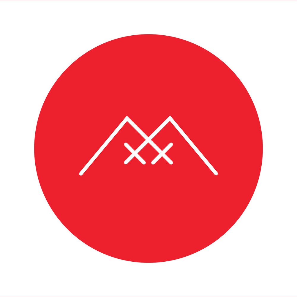 Xiu Xiu - Plays the Music of Twin Peaks [Polyvinyl]
