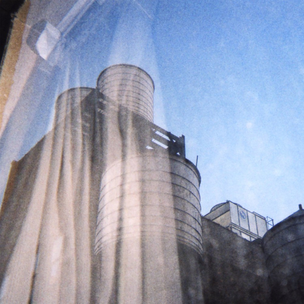 2A. Sun Kil Moon - Common as Light and Love Are Red Valleys of Blood [Caldo Verde]