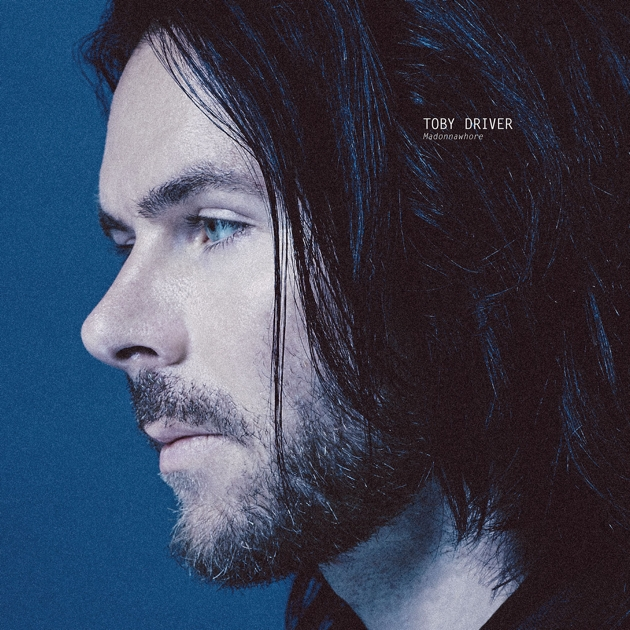 10. Toby Driver - Madonnawhore [The Flenser]