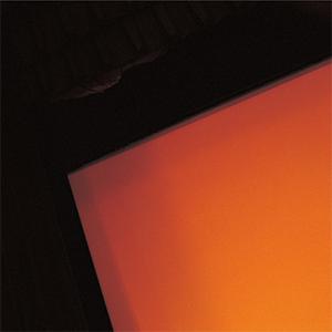 5. Taku Unami / Takahiro Kawaguchi - Teatro Assente [Erstwhile]