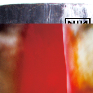 5. Nine Inch Nails - The Fragile [Nothing, 1999]