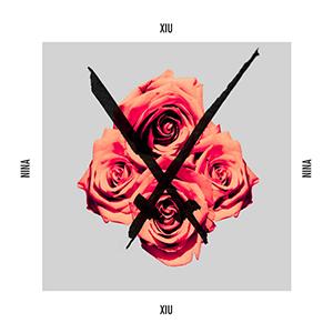 9. Xiu Xiu - Nina [Graveface]