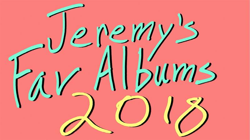 jeremy2018.png