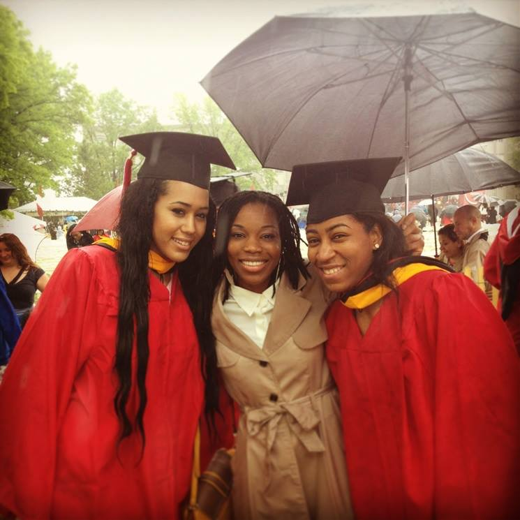 SJU Graduation.jpg