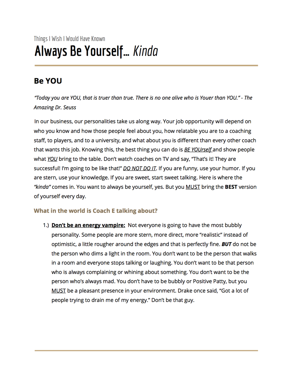 Always Be Yourself...Kinda.png