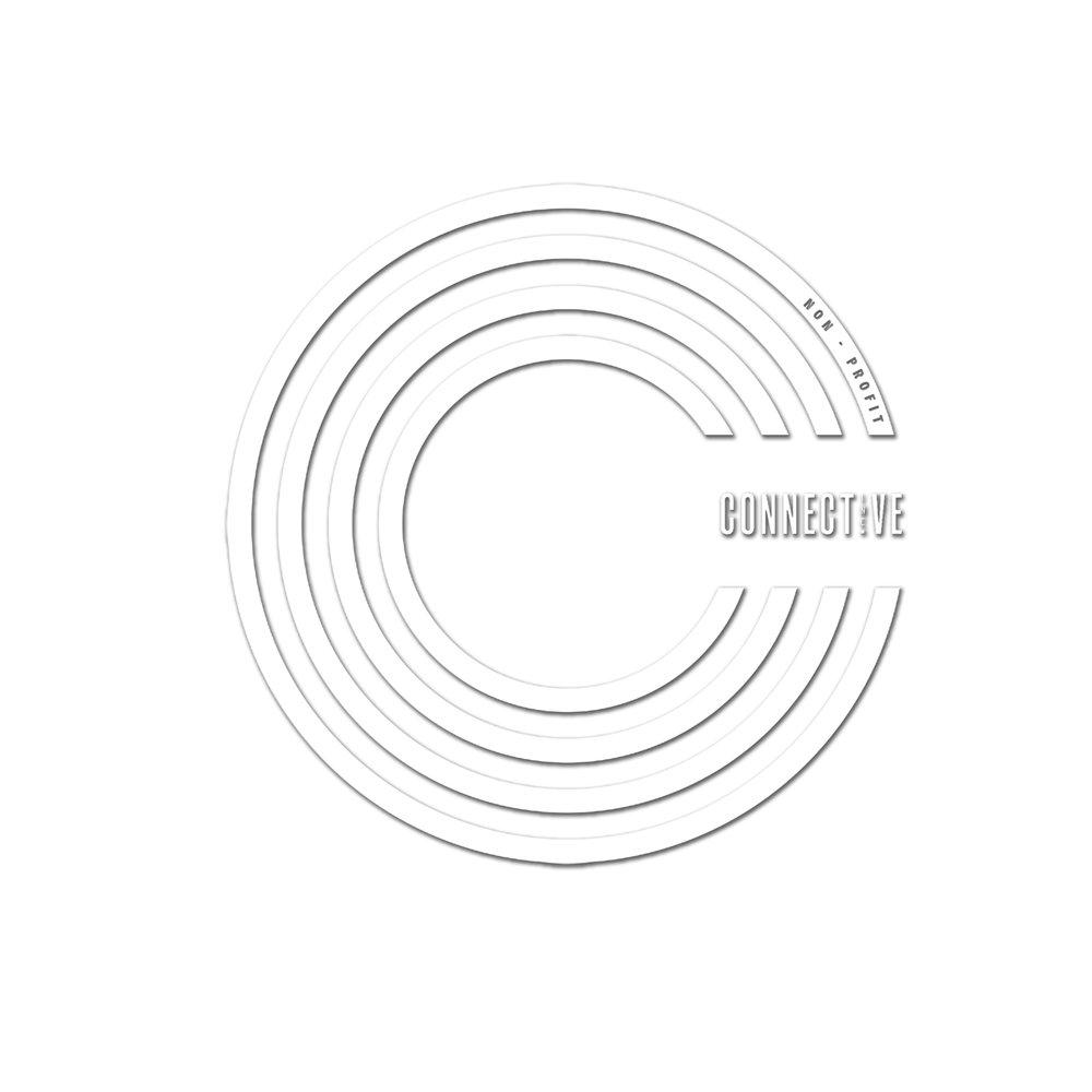 Connective Logo.jpg