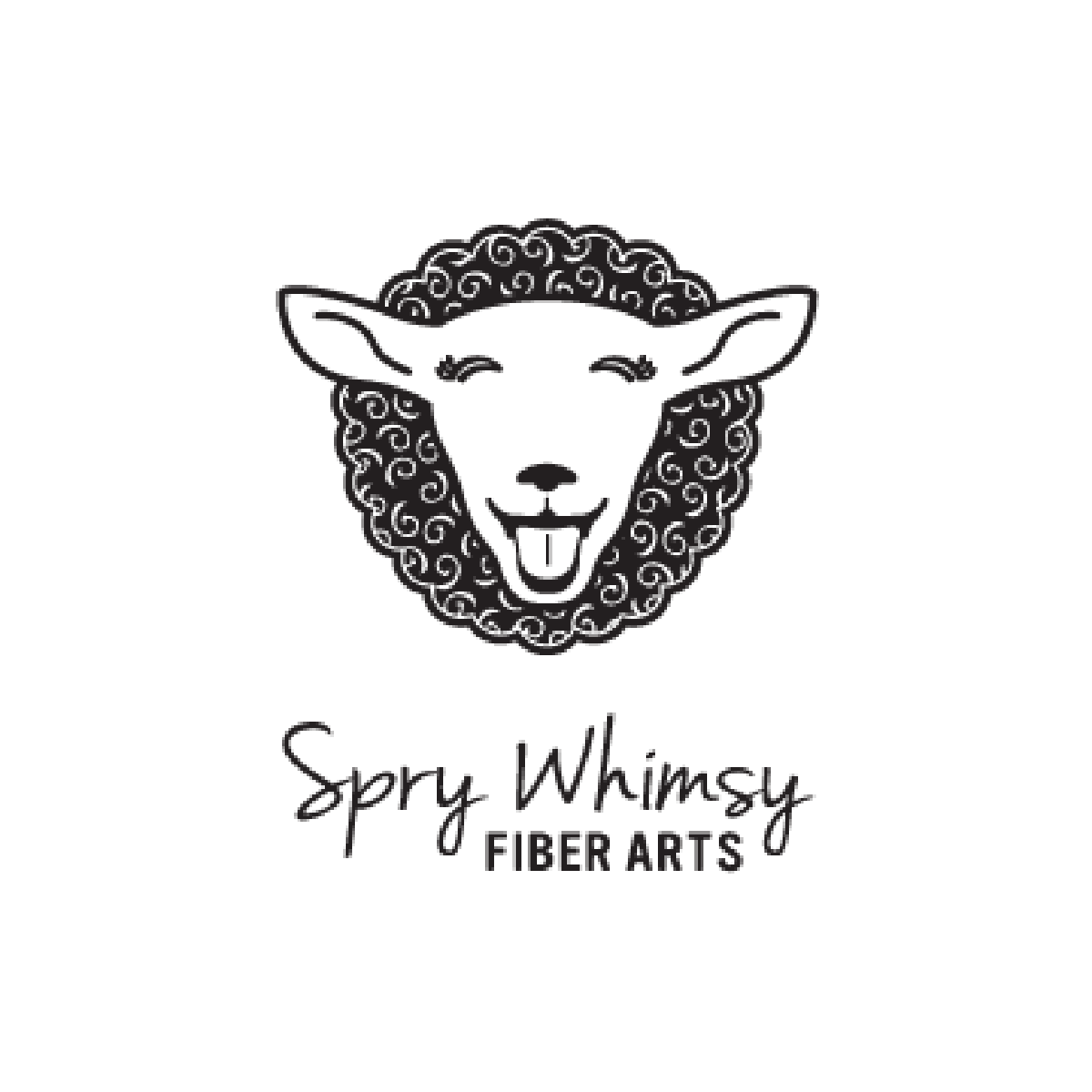 Spry Whimsy Fiber Arts