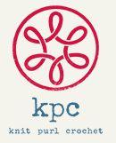 kpc.JPG