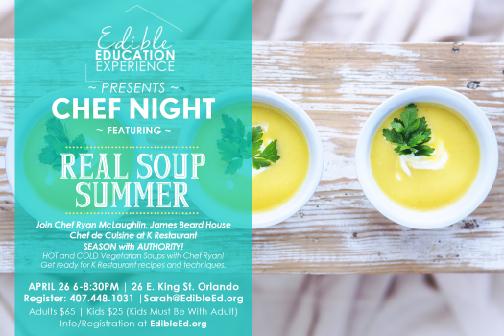 April18 Chef Night-01 (2).jpg