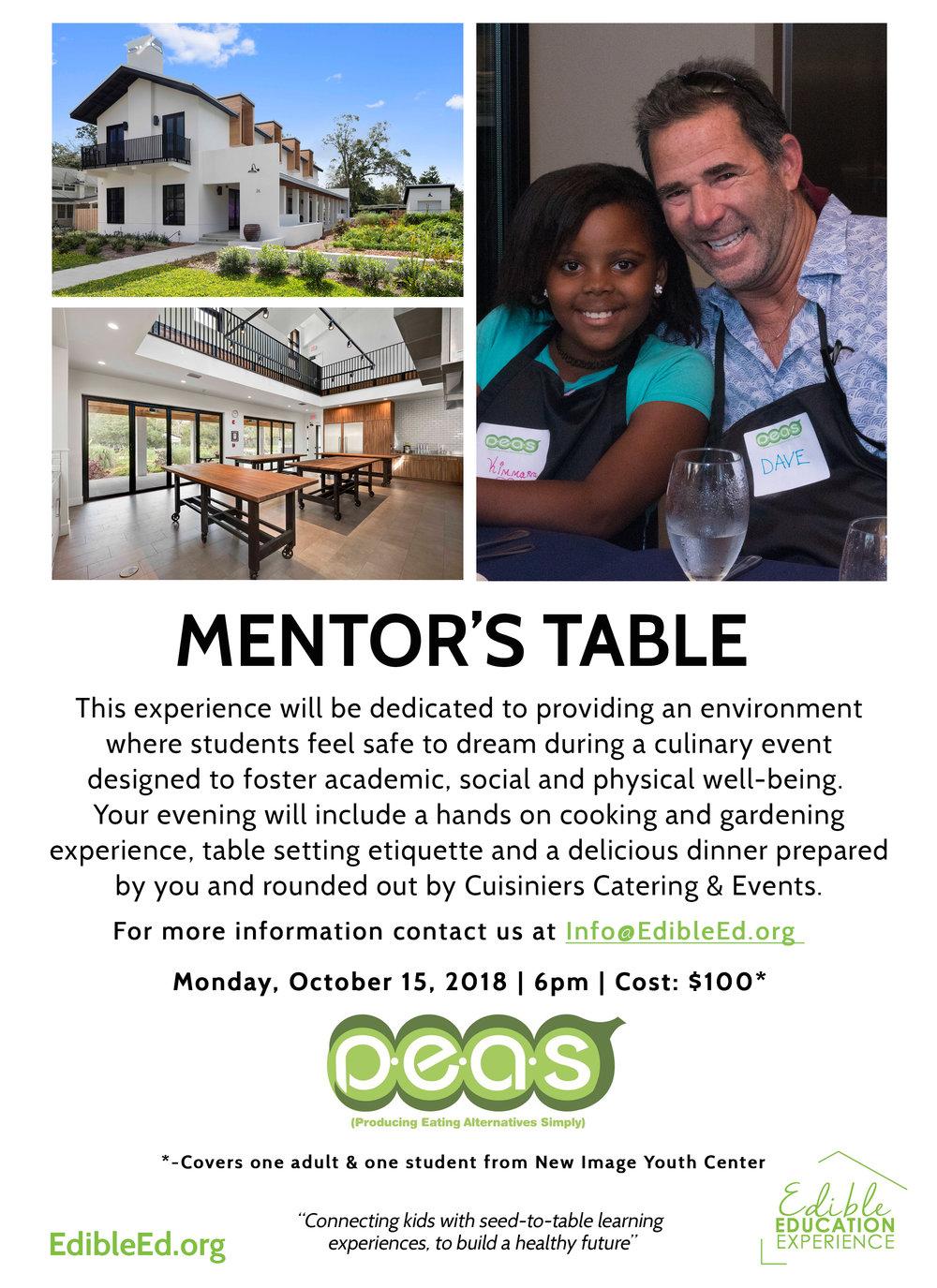 Mentors Table.jpg