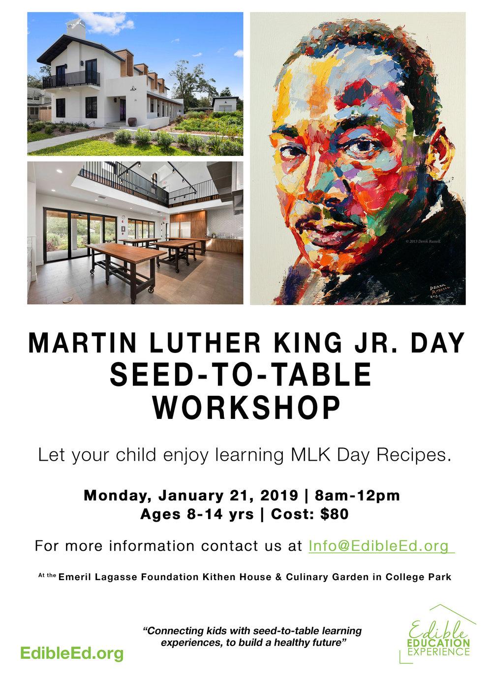 MLK Flyer.jpg