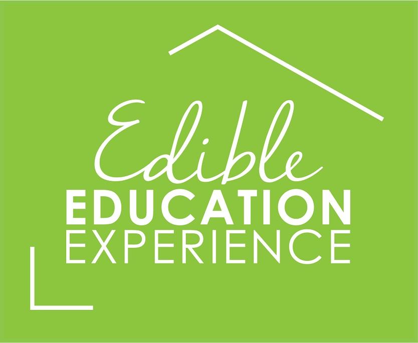 Kitchen House Now Open — EdibleEdExp