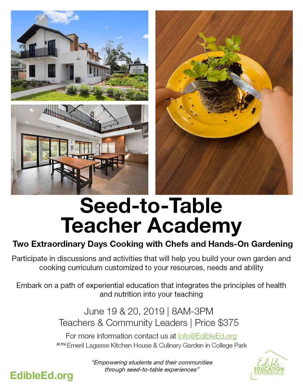 Teacher Academy.jpg