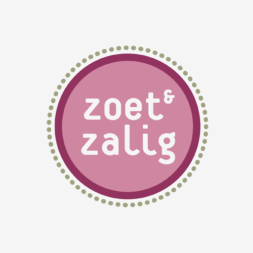 logodesign©MarloesdeLaat_500x500px_zoetenzalig.jpg