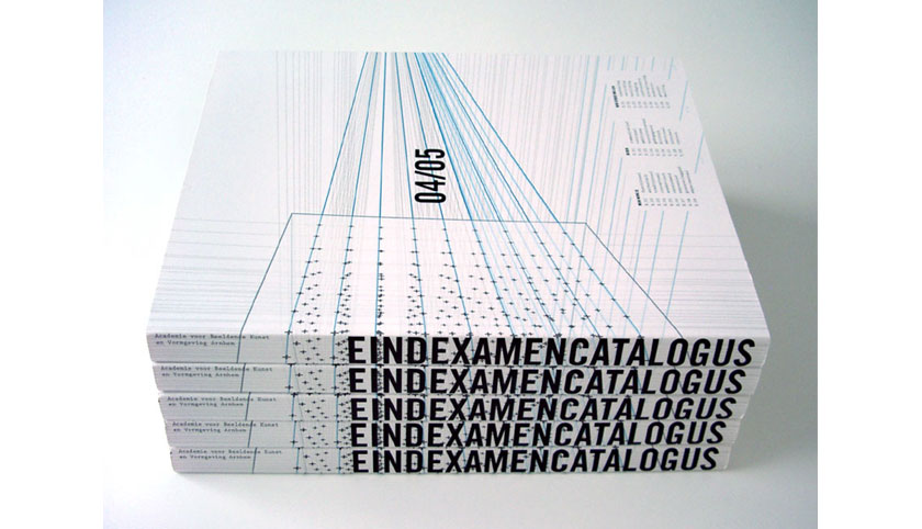 catalogus01.jpg