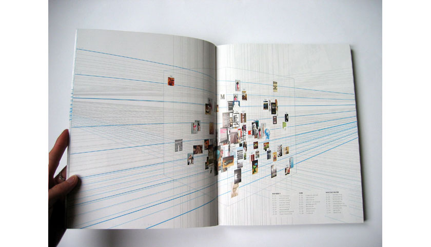 catalogus02.jpg