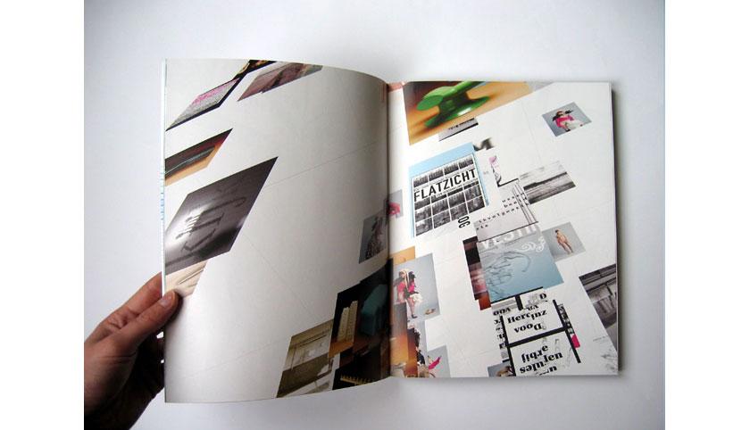 catalogus04.jpg