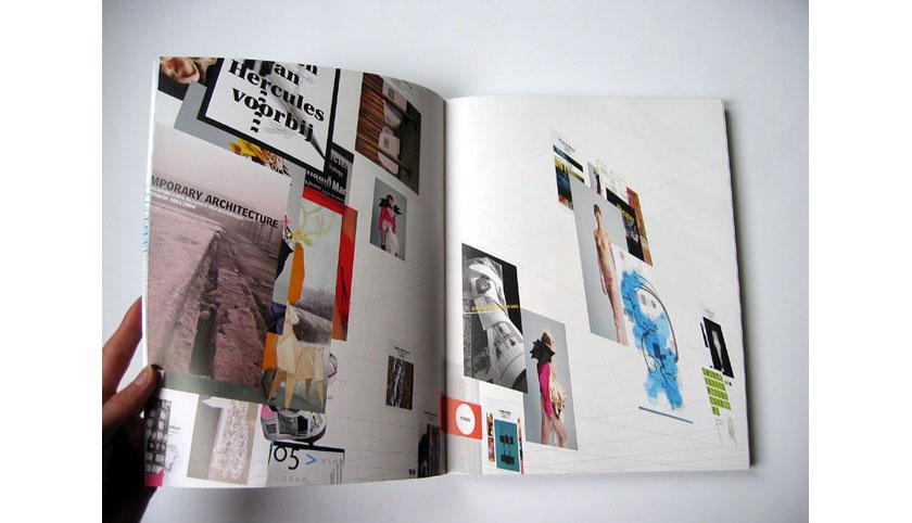 catalogus03.jpg