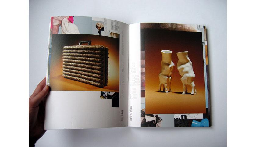 catalogus06.jpg
