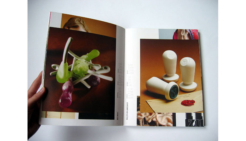 catalogus07.jpg