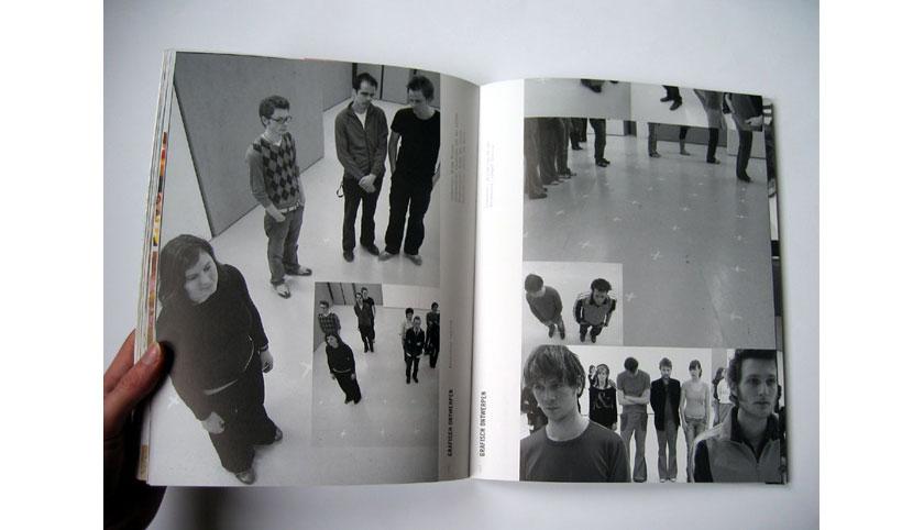 catalogus08.jpg