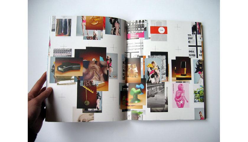 catalogus09.jpg