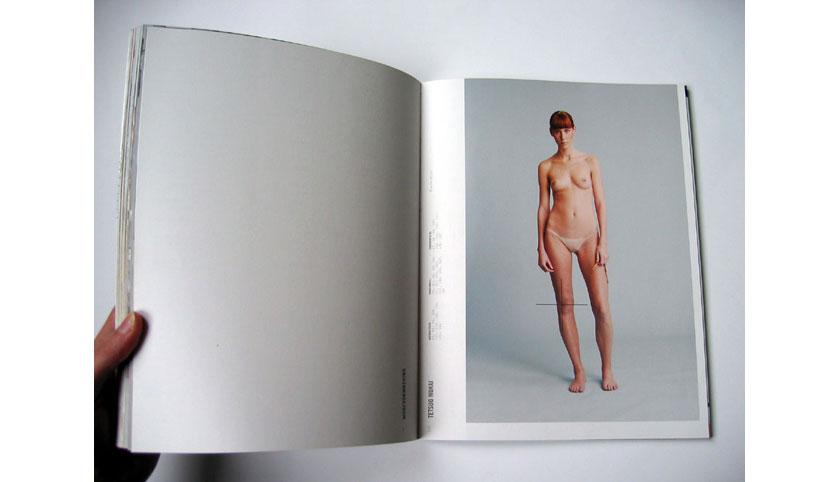 catalogus10.jpg
