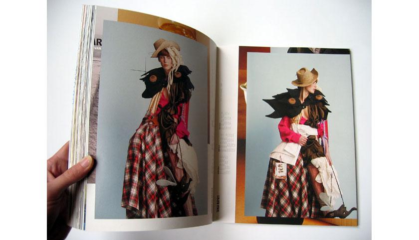 catalogus12.jpg