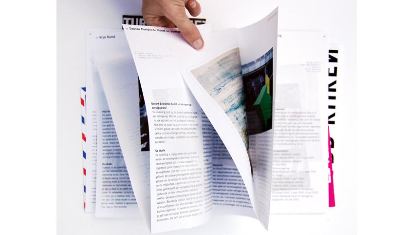 infobrochure02.jpg