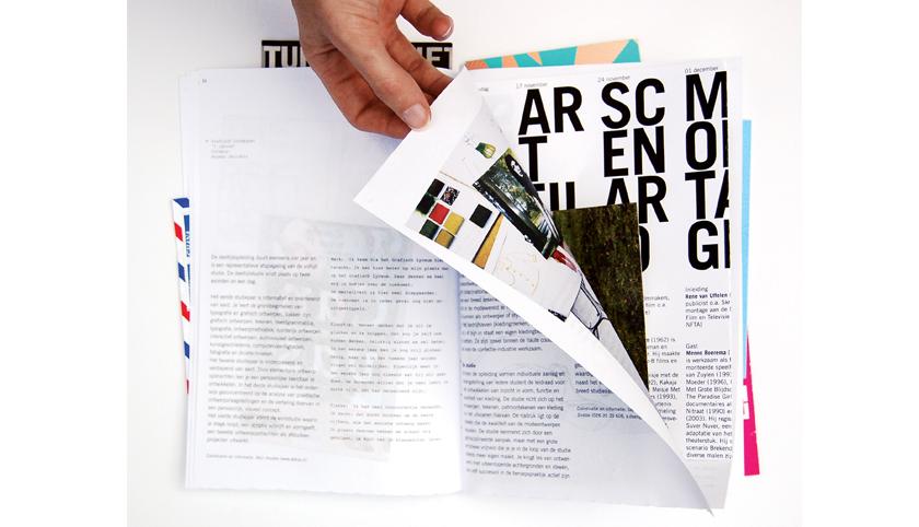 infobrochure03.jpg