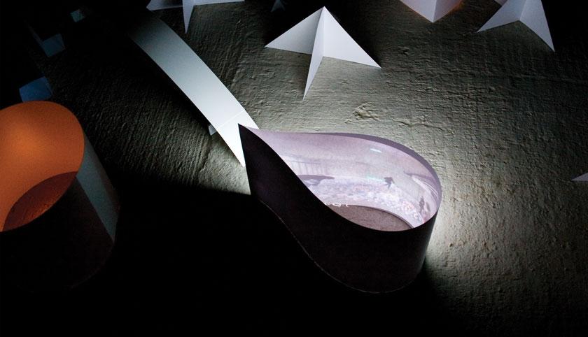 design_marloesdelaat_greytones_08.jpg