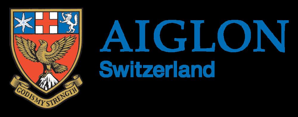 Aiglon_logo_colour.png