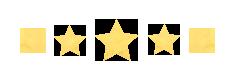 5-stars-V2.png