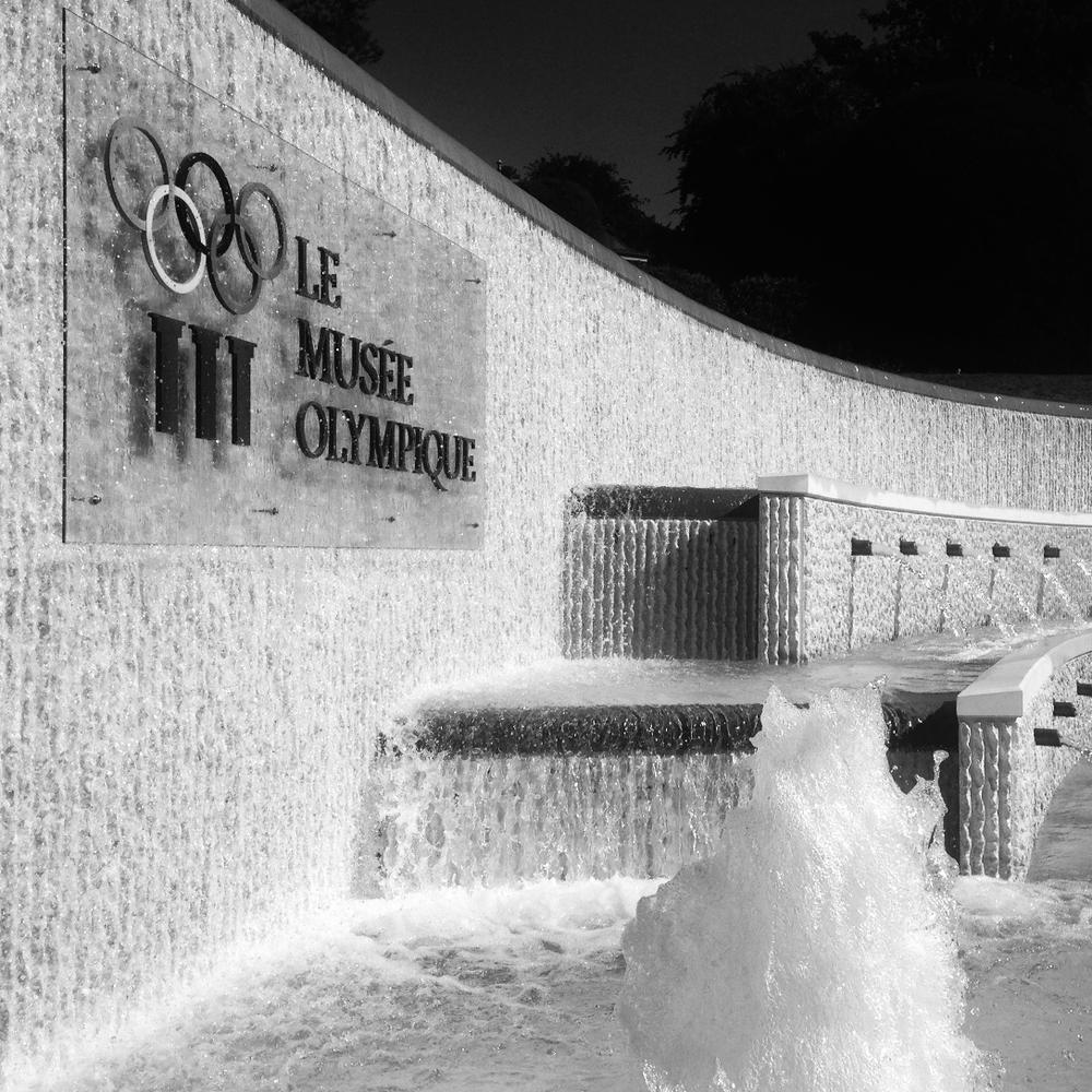 Olympic-Museum.jpg