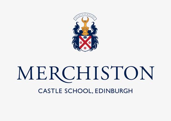 Merchiston.jpg