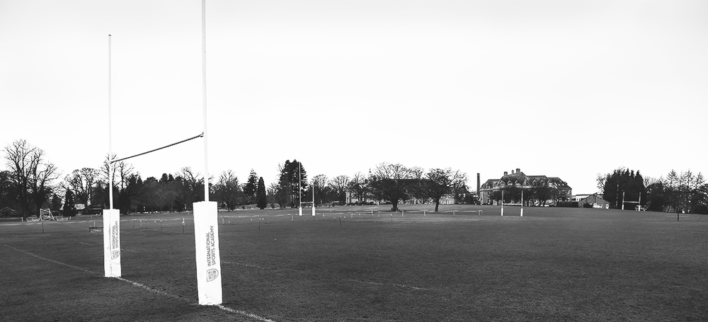 rugby-3.png