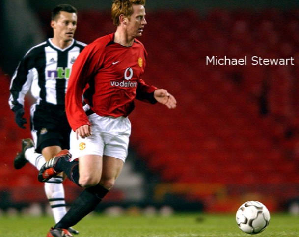 We are delighted to announce that ex Manchester United player and Scottish Internationalist Michael Stewart will be joining our Sports Camp in Edinburgh this Summer as Head of Football. More recently turned BBC and BT Sport pundit as well as SunSport Columnist Michael has a wealth of experience in playing and analysing the game and is sure to be a great addition to the Edinburgh Camp. A top opportunity for all football enthusiasts!