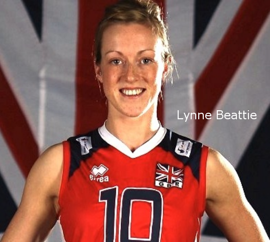 We are thrilled to announce that London 2012 Olympian and former GB Indoor Volleyball Captain Lynne Beattie will be joining us as Head of Volleyball! With 95 International Caps for GB she has travelled far and wide competing in the sport. Lynne currently represents Scotland as a Beach Volleyball Player and is in preparation to qualify for the 2018 Gold Coast Commonwealth Games. Lynne has been honoured as an International Volleyball Federation (FIVB) 'Hero' where she is an ambassador for the sport worldwide. Lynne was named Scottish Volleyball Player of the year for the fourth time this year and her team were also crowned Premier League Champions for 2016!