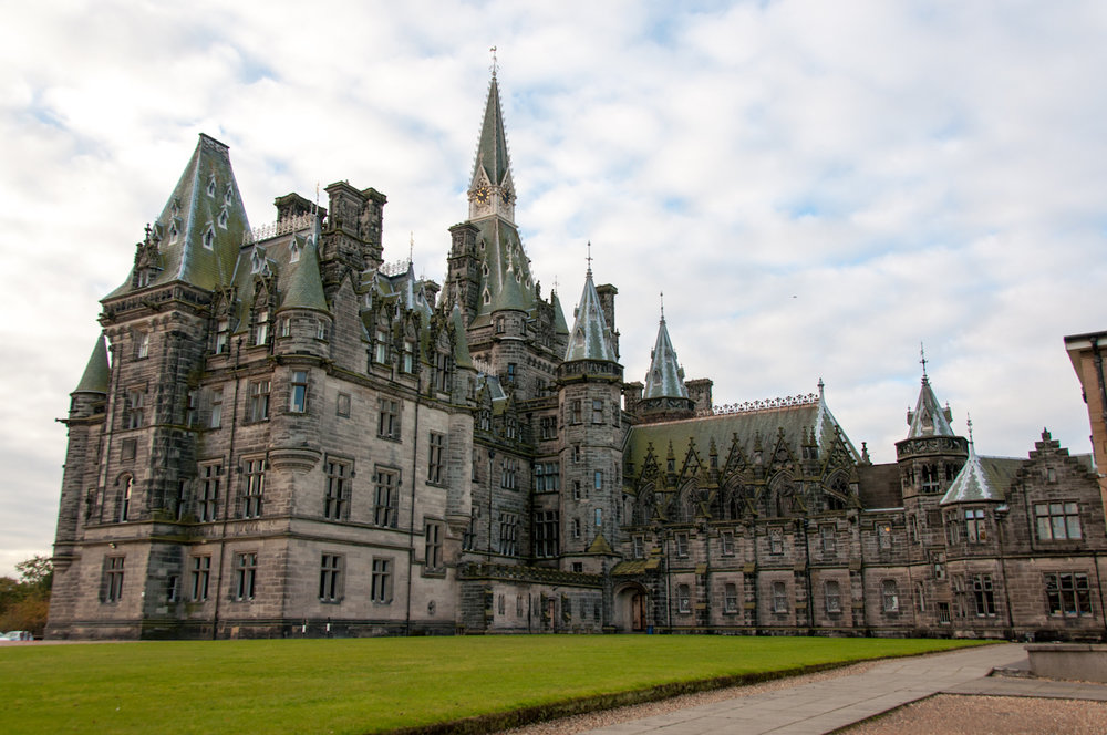 FCLC Fettes College from Queens Lawn.jpg