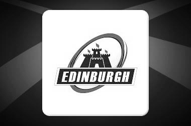 EdinburghRugbyLogo1.jpg
