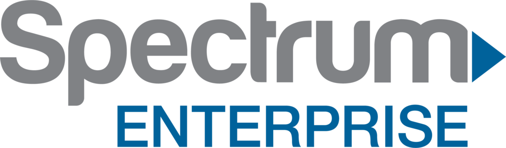 Spectrum_Enterprise_Logo_RGB.png