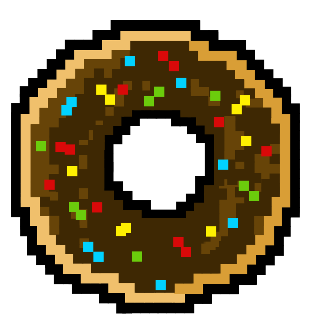 Whole Donut.png