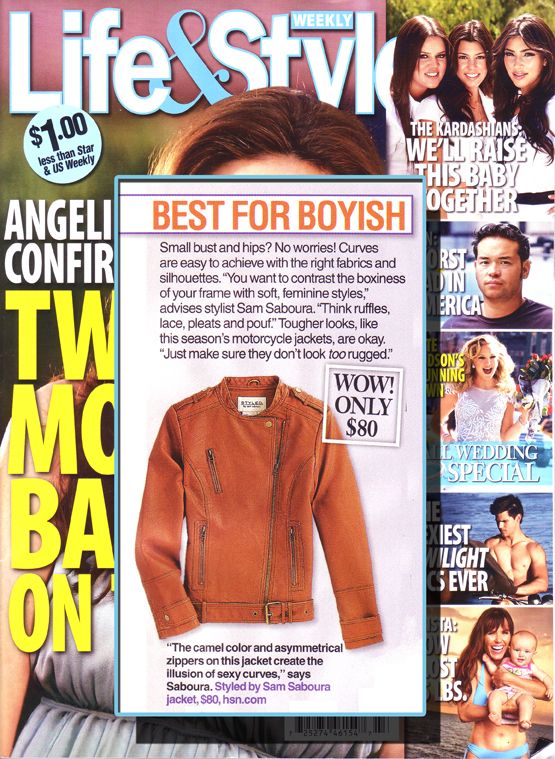 original_Life&ampStyle10-26-09.STYLED JACKET02.jpg
